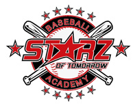 Starz of Tomorrow Baseball Academy